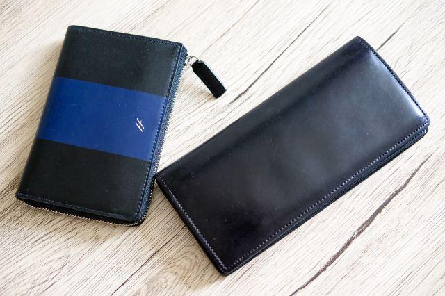 財布ブランド「キプリス」