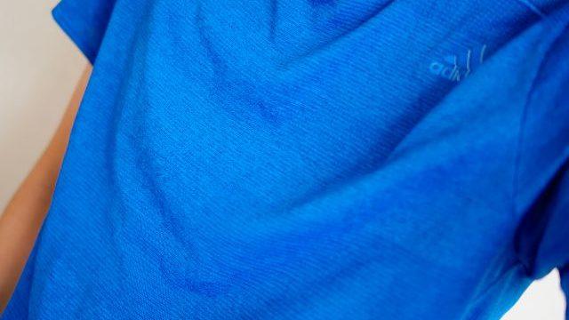 ランニングシャツのおすすめ