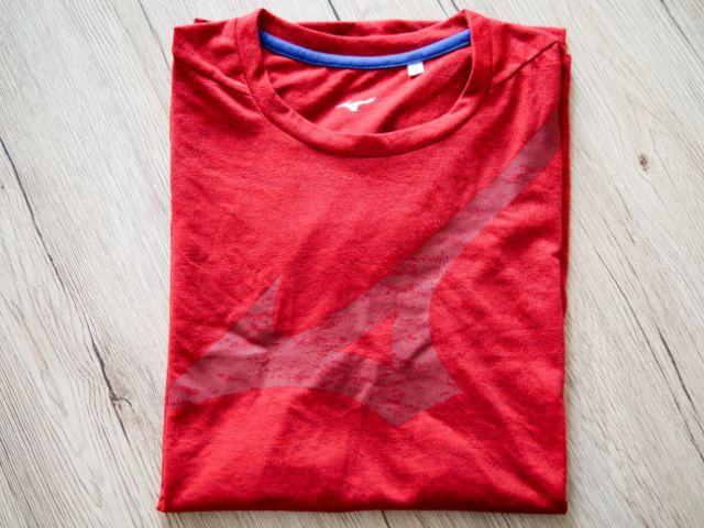 ランニングシャツ