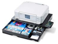 100-PS003