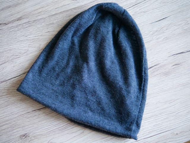 スポーツ用ニット帽