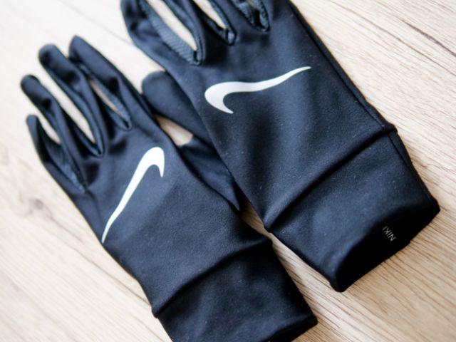 ランニング用手袋のおすすめ