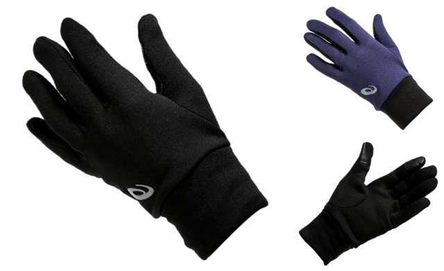 おすすめのランニング手袋①