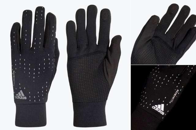 おすすめのランニング手袋③