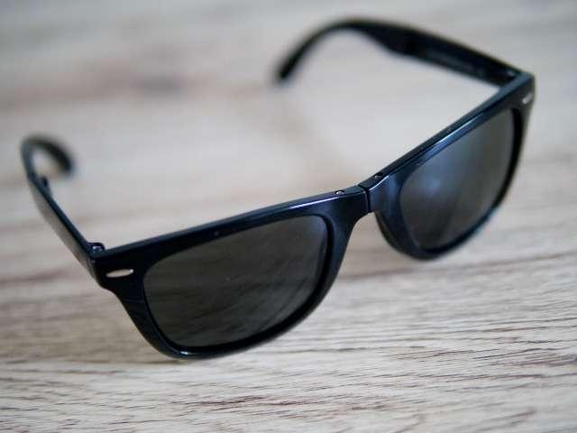 コスパ最強のサングラス
