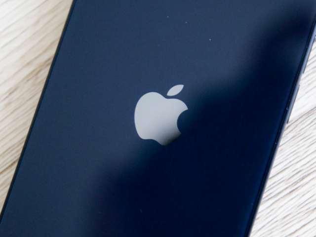オススメのコンパクトスマホ、iPhone 12 mini
