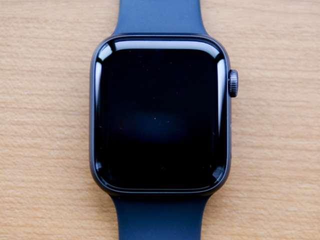 Apple Watch SEのスペック