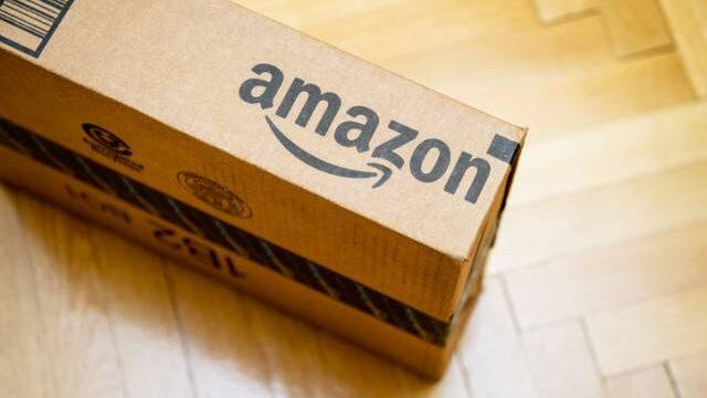 Amazonと楽天で買ってよかったもの