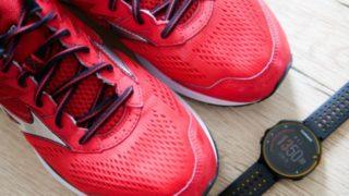 目標完走時間の参考に!フルマラソンの男女別平均タイムとタイム別難易度について