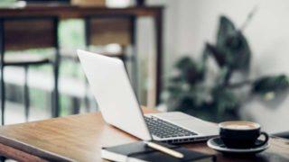 ブログで収入を稼ぐ仕組みとは?一般人のブログで1PVあたりいくら稼げる?