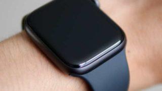 Apple Watchを買ったら最初にやるべき初期設定の方法とオススメの16の設定